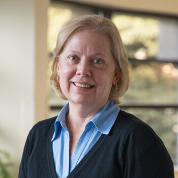 Christine Wiegert