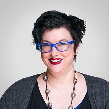Dr. Diana Belscamper