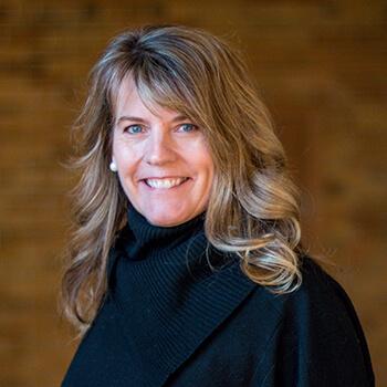 Jill Cobb